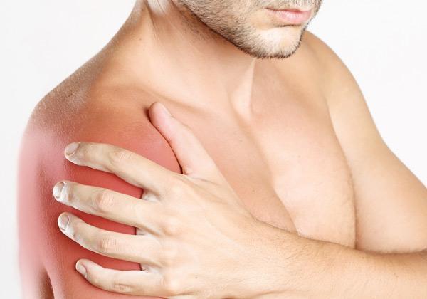 Efectos del ciclo de estimulación eléctrica funcional en el dolor y subluxación del hombro en pacientes con accidente cerebrovascular agudo-subagudo: un estudio piloto